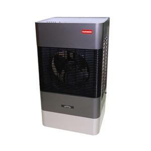 德律風根25公升營業用冰冷扇LT-25AC1720