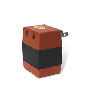 聖岡科技 SC-5000 數位電壓變換器 1入