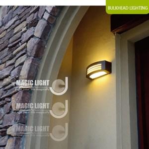 【光的魔法師】戶外壁燈 BULKHEAD艙壁壁燈