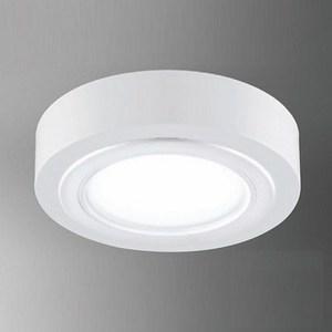 YPHOME 北歐吸頂燈 S84179H