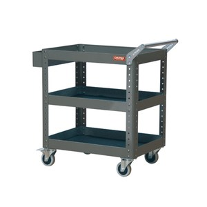 標準型工具車-DIY商品