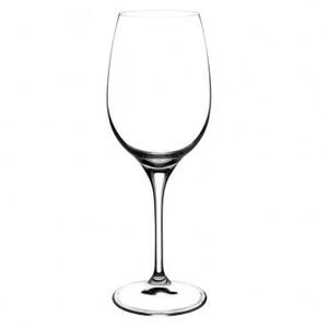 RCR茵芙曼無鉛水晶白酒杯370cc