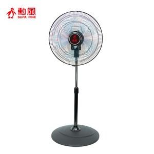 勳風 16吋360度超循環涼風扇 HF-B1816