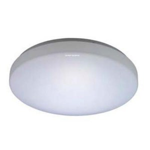 億光20W LED晨光簡約吸頂燈