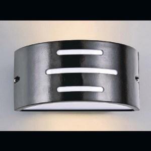【大巨光】戶外壁燈-LED(LW-08-575A)