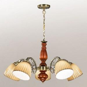 YPHOME 吊燈 10122032