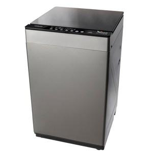 HERAN禾聯 10KG 直立式洗衣機(洗脫烘) HWM-1053D