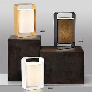 YPHOME 桌燈 檯燈 LI92303VE白色