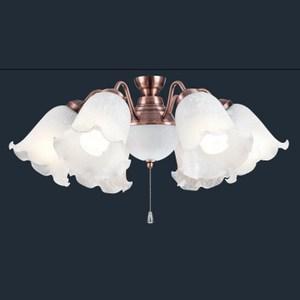 吊扇用燈具_BM-11122