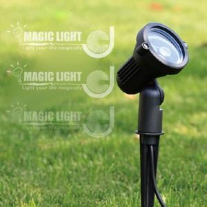 【光的魔法師 】戶外草皮燈 經典款式 綠化工程 照樹燈