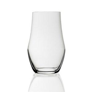 義大利RCR歐德無鉛水晶果汁杯(6入) 500cc