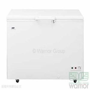 Haier 海爾 4尺1 密閉臥式冷凍櫃 HCF-428H