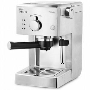飛利浦半自動義式咖啡機HD8327
