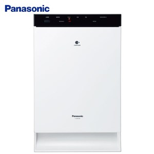 Panasonic 國際 F-VXP70W 空氣清淨機 約15坪
