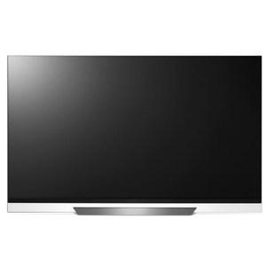 回函贈★LG樂金 65型OLED電視 OLED65E8PWA