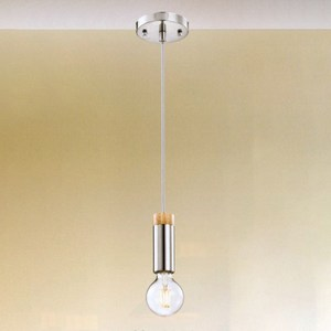 YPHOME 單吊燈 A12959L