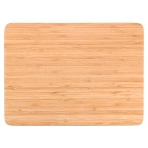 HOLA 鐵製烤漆三層推車 桌板 配件單售