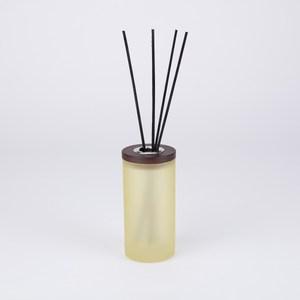 HOLA 靜心平衡馨香竹 冥想西柚