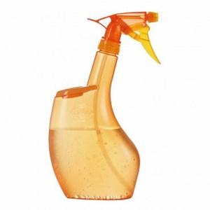 scheurich 灑水器 SPRAYBOY-橘