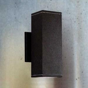 YPHOME 戶外壁燈 A16905L