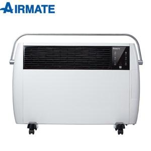 【Airmate艾美特】即熱加濕對流式電暖器HC13020UR