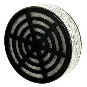 防塵用濾罐R610