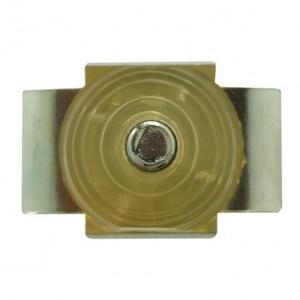 A吊門-PVC兩用上門擋