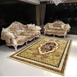 【YFS】古典羊毛地毯-皇室170x240cm