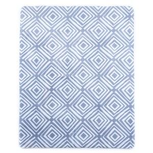 菱悟折疊地毯 150x200cm 附專用收納袋