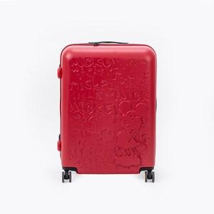 米奇系列 經典行李箱 25吋 MICKEY Disney