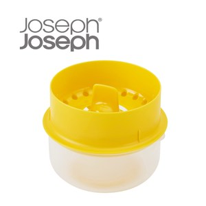 Joseph Joseph 6 顆蛋黃分離器