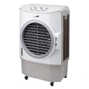 【NORTHERN 北方】移動式冷卻器 NR988