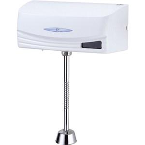【大巨光】小便斗沖洗器(TAP-152003)