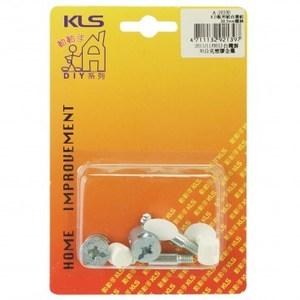 KD板用組合器組20.5mm螺絲