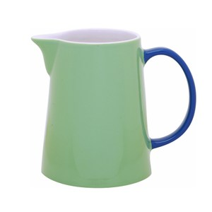 Jansen+co 調色壺 (綠+藍)