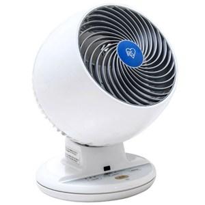 日本 IRIS 空氣循環扇 PCF-C18 (含遙控器) 適用7坪