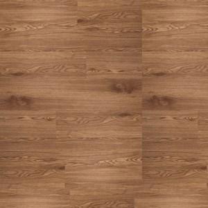 美達防水卡扣SPC地板柚木紋0.42坪