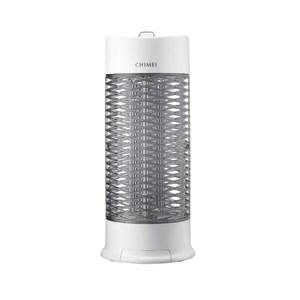 奇美強效電擊捕蚊燈MT-10T0E0