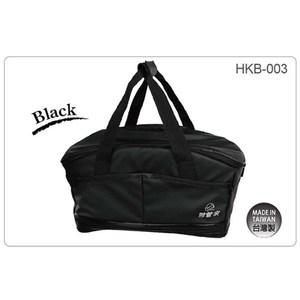 妙管家 24L布列克保鮮袋 HKB-003