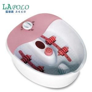 LAPOLO藍普諾泡腳機 LA-303