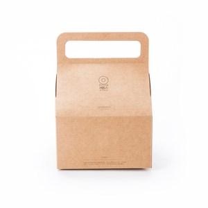 綠野仙蹤一吋字母盆栽提盒