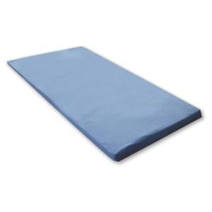 10CM 複合型記憶床墊 環保涼感透氣款 單人尺寸款 186x90x10cm