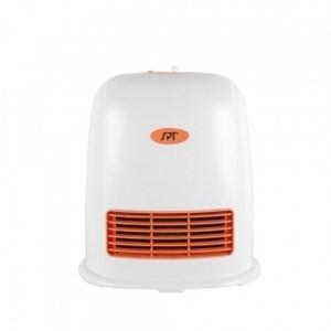 尚朋堂  SH-6601 陶瓷電暖器