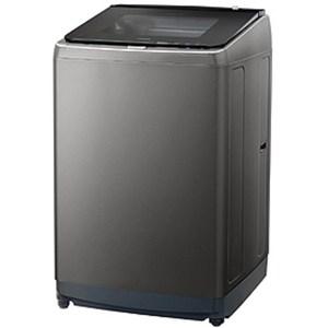 HITACHI日立 15公斤躍動式水流變頻洗衣機SF150XWV(SL)-星空銀