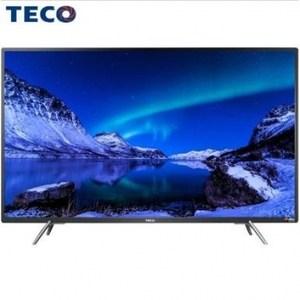 TECO 東元 TL43A3TRE 43吋 液晶顯示器+視訊盒