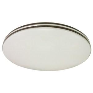 萊克10W LED吸頂燈 白光