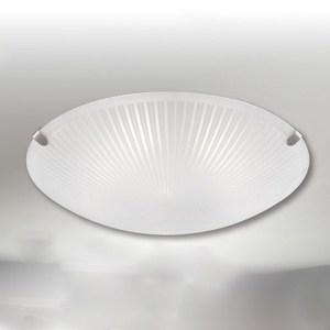 YPHOME 玻璃吸頂燈 S83902H