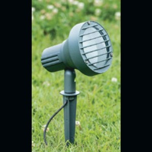【大巨光】戶外投射燈-LED(LW-08-577B)