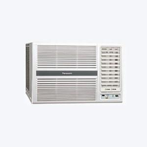 Panasonic 窗型定頻單冷 CW-N36S2