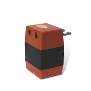聖岡科技 SC-4000 數位電壓變換器 1入
